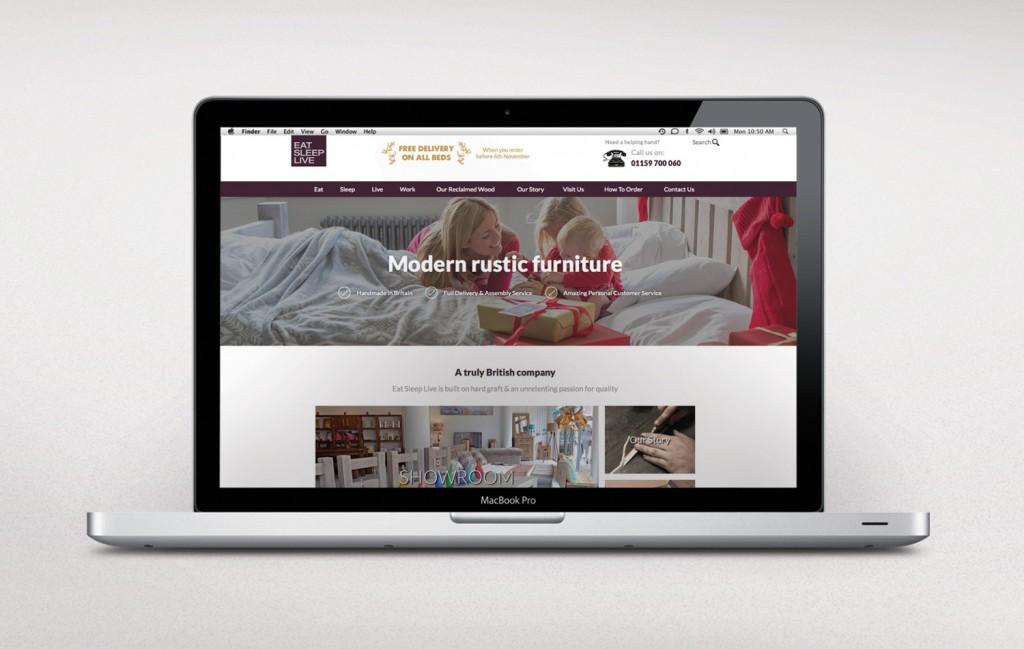 citrus content home citrus content. Black Bedroom Furniture Sets. Home Design Ideas